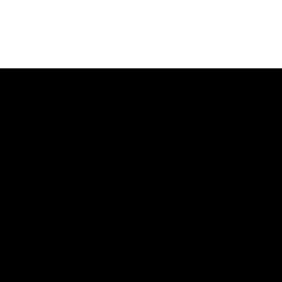 smartboost Logo