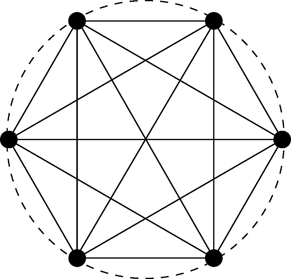 FIFTEEN Logo