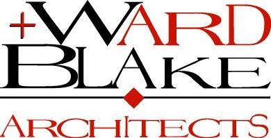 Ward+Blake Architects