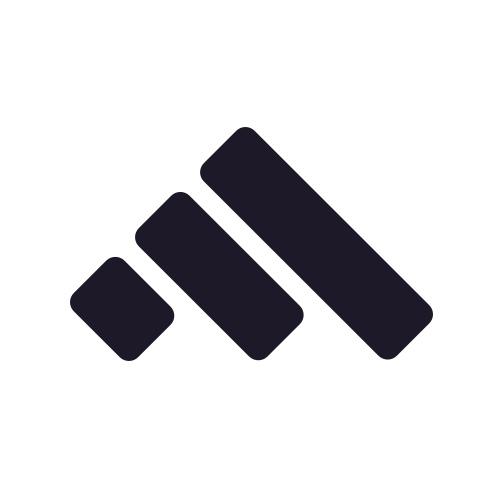 Fintory Logo