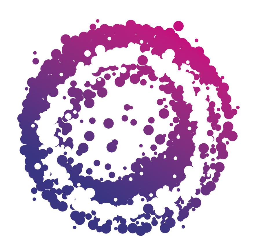 Revolution Productions Logo
