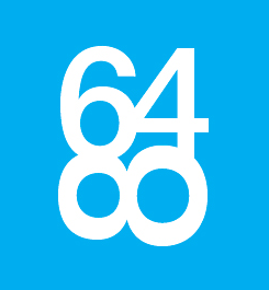 648 Group Logo