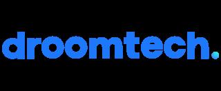 Droomtech Logo