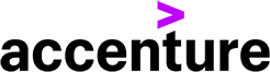 Accenture Middle East Logo