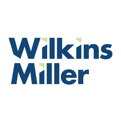 Wilkins Miller Logo