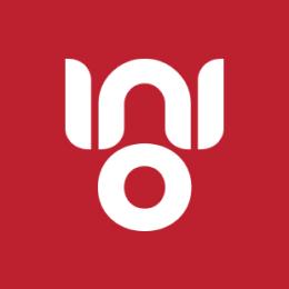 INOSTUDIO Logo
