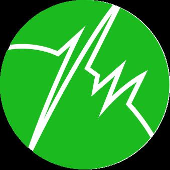 WTT Solutions Logo