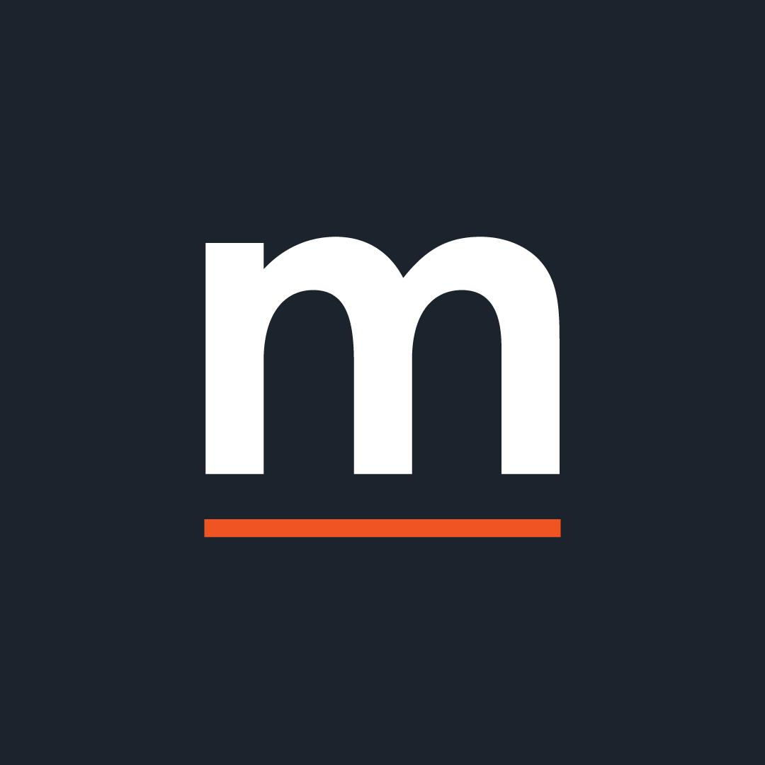 MediaSesh Logo