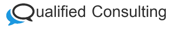 Qualified Consulting Logo