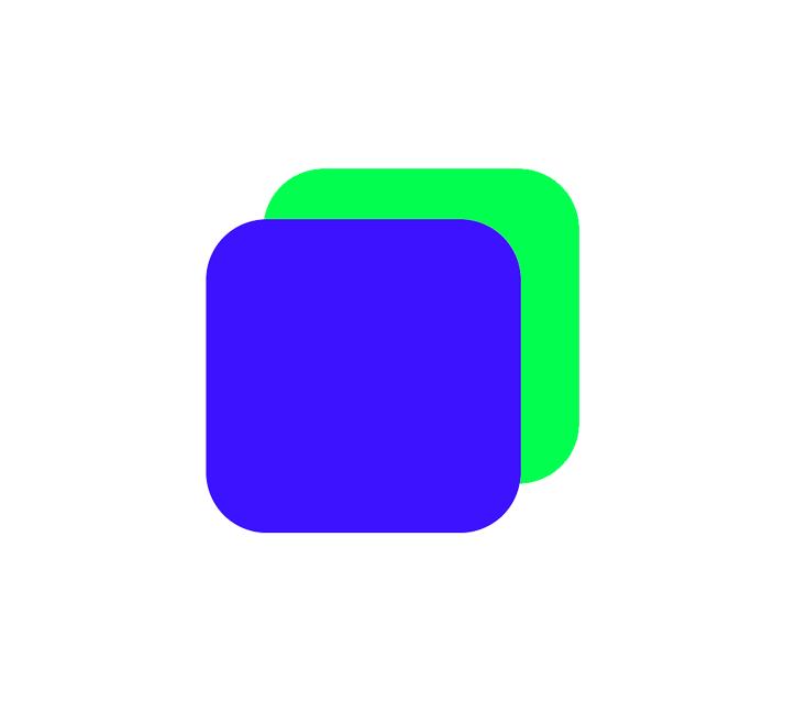CrowdMinders Logo