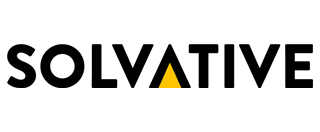 Solvative Logo