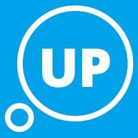 UPPeople Logo