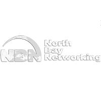 North Bay Networking  Logo