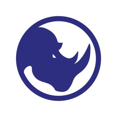 Malden Solutions LLC Logo