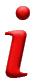 Instapple Logo