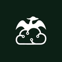 DinoCloud Logo