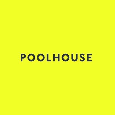 POOLHOUSE Logo