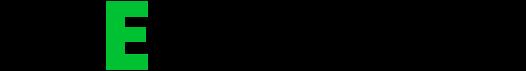 Wellnuts Logo