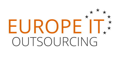 Europe IT Outsourcing Logo