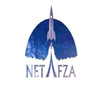 NetAfza Digital Marketing Agency