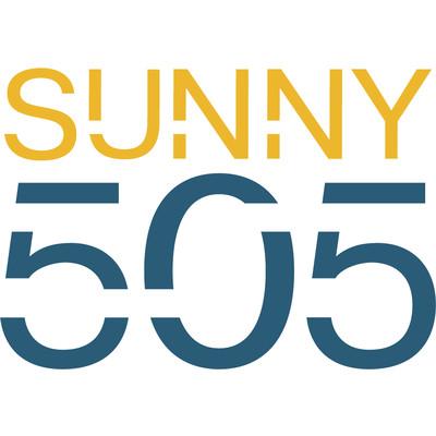 Sunny 505