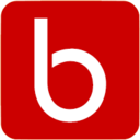 Boomajoom Logo