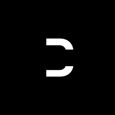 Digibrand Logo