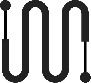 Wire Media Logo