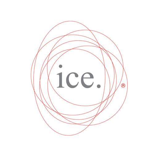 ICE Productions Ltd - Film & Video Production Logo