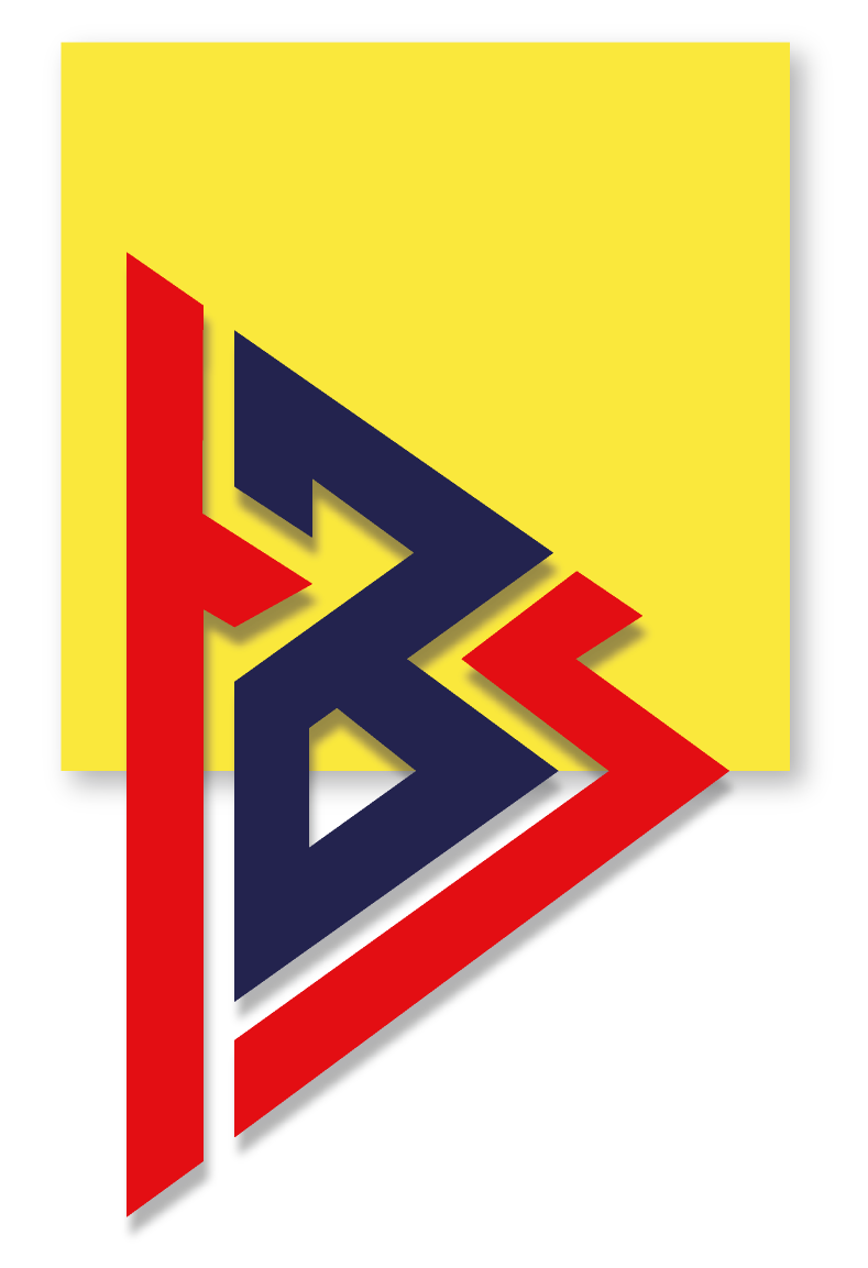 TechnoBrains Business Solutions LLP Logo