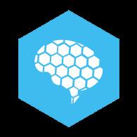 Xenio Logo
