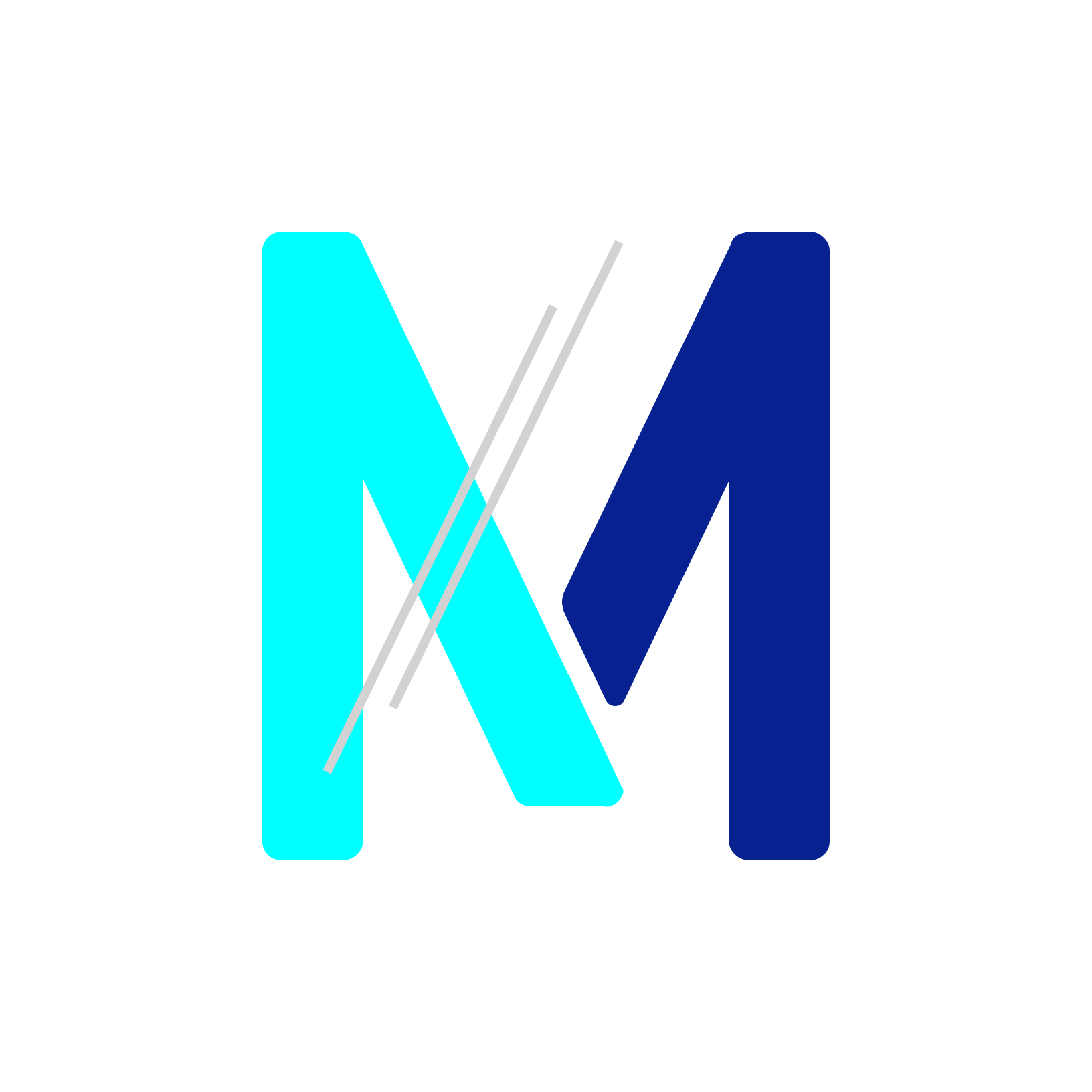 Milia Marketing Logo