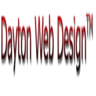 Dayton Web Design Logo