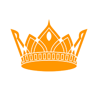 Crown Tech Logo