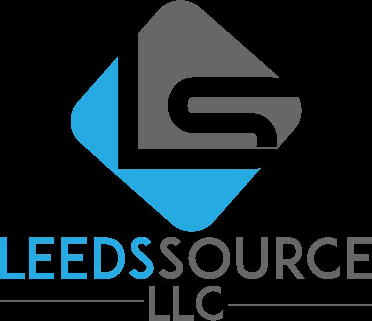 LeedsSource LLC Logo