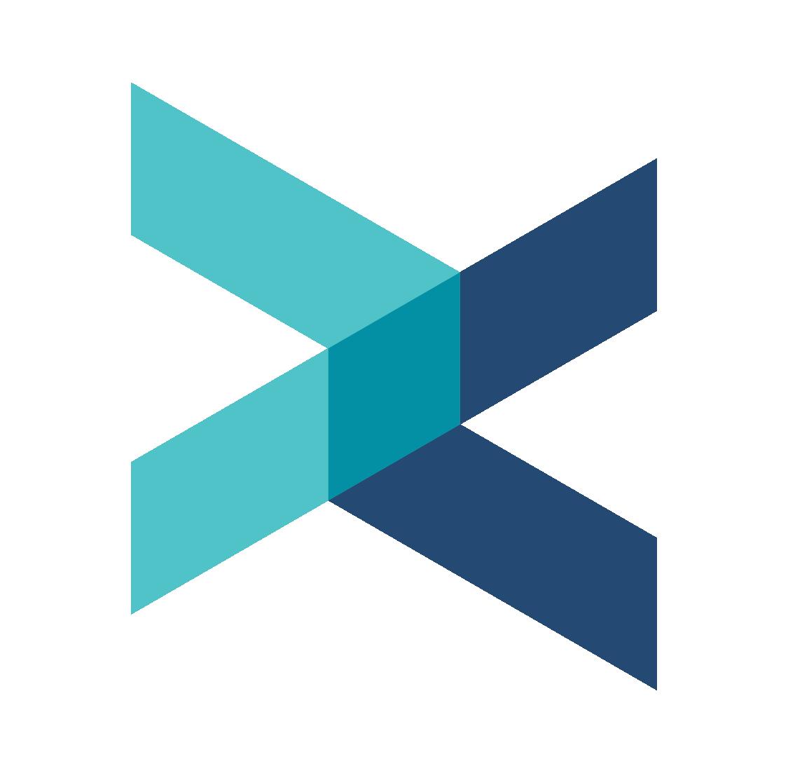 CodeLink Logo