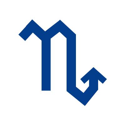 Nyros Technologies Logo