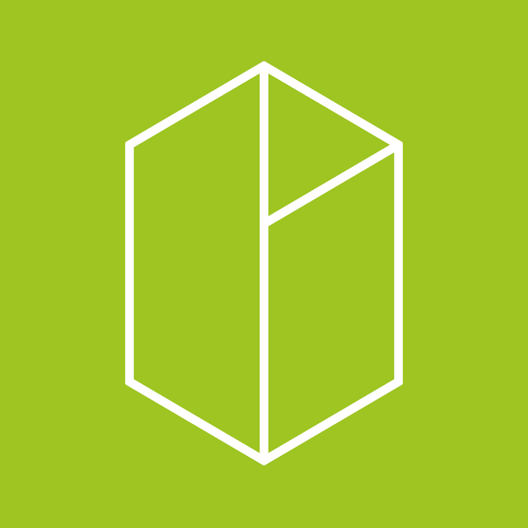 Lush Concepts Logo
