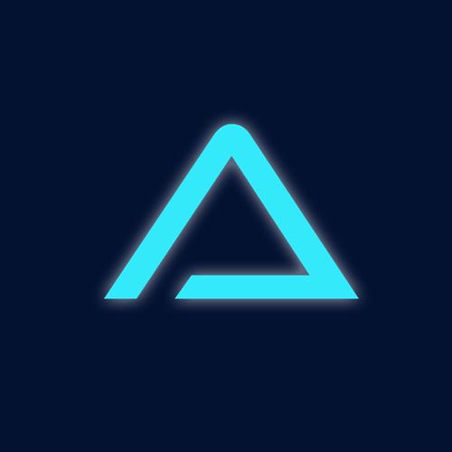 ANIDMA Logo