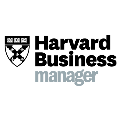 Harvard Business Manager Client Reviews Clutch Co