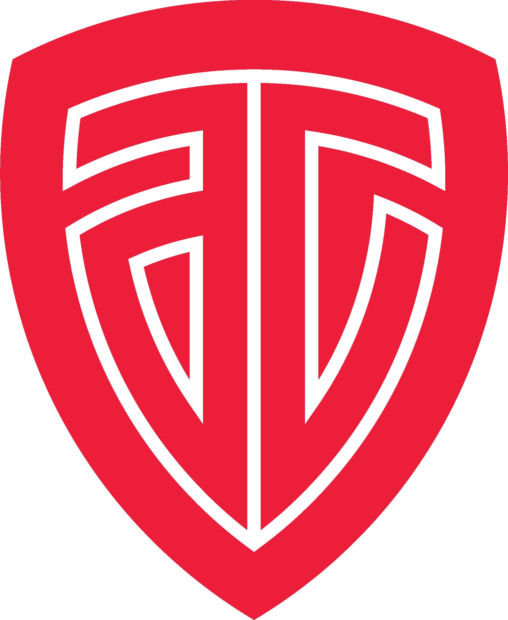 Areas Code Logo