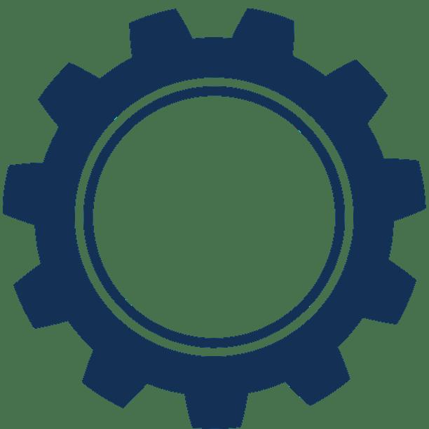 Centogram Logo
