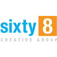 68 Creative Group, Inc.