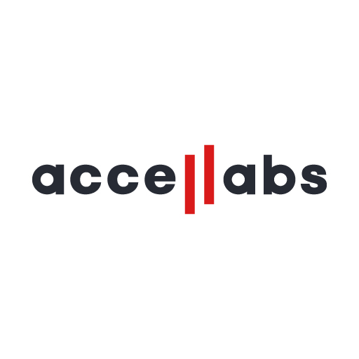 Accellabs Logo