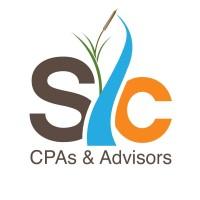 Sand Creek Company Logo
