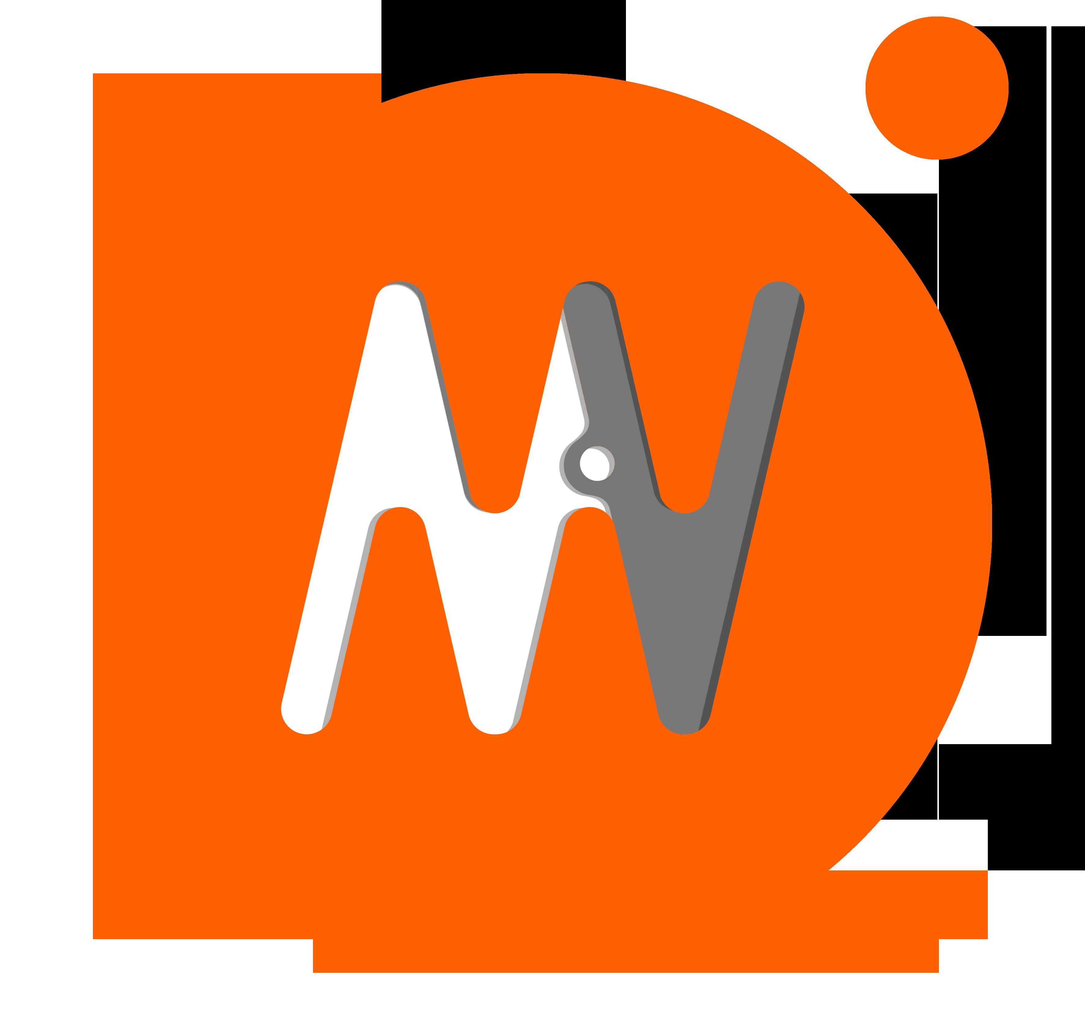 MontaVega Media Logo