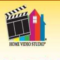 Home Video Studio - Anchorage Logo