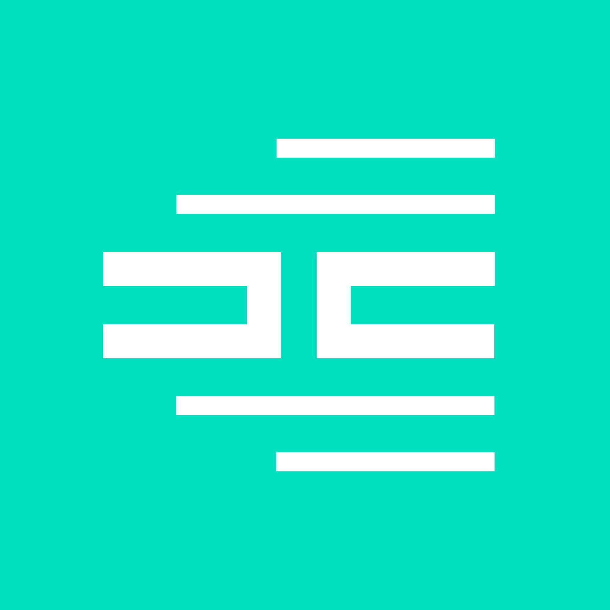 HUSL Digital Logo