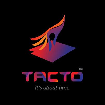 Tacto Logo
