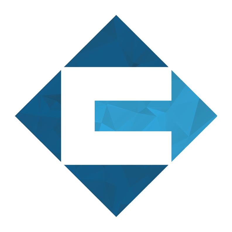 Carden IT LLC Logo